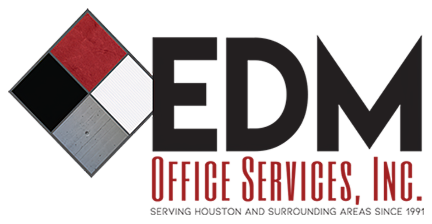 EDM Office Services, Inc.